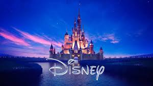 Tendencias: Todos los canales y productoras que Disney puede ...