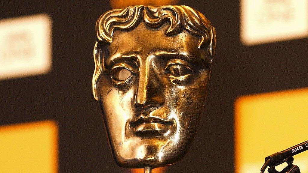 Conoce a los ganadores de los premios BAFTA 2021